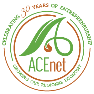 acenet_30years_logo_small
