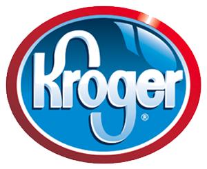 kroger_logo_nobg_rect