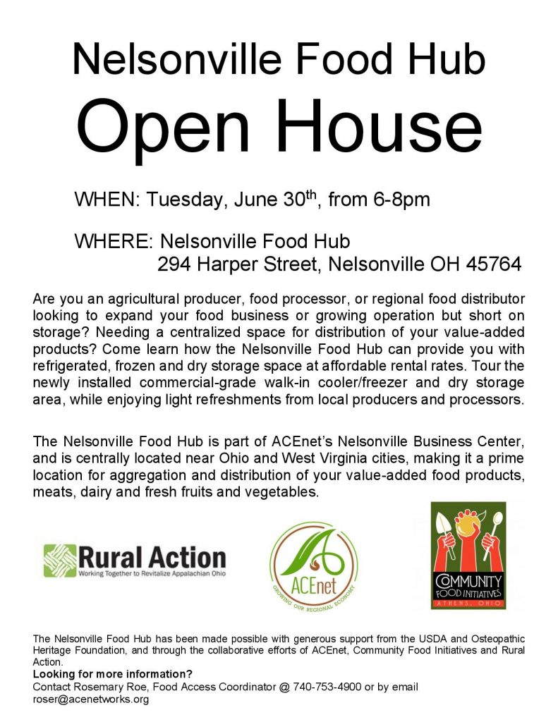 Open house flyer-page-001