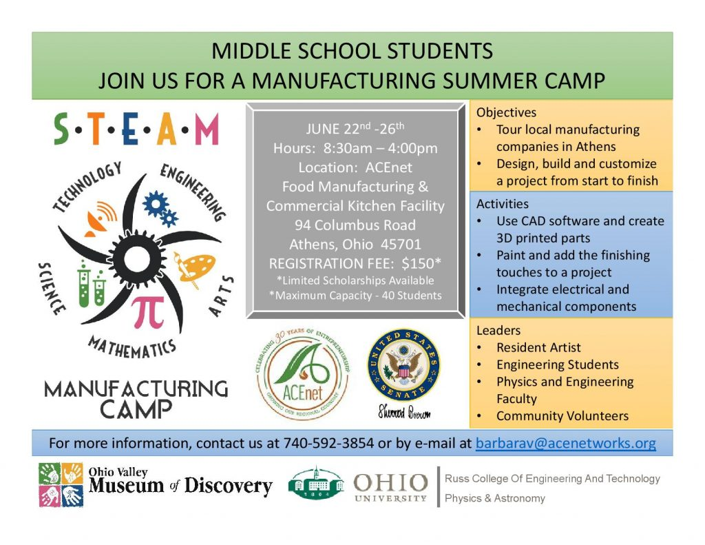 STEAM Manufacturing Camp Add SB-page-001