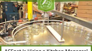 km-hiring