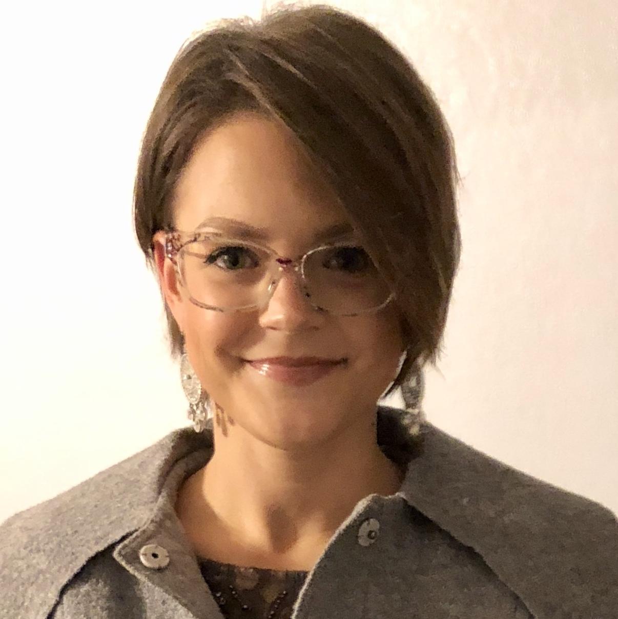 Becky Filar,