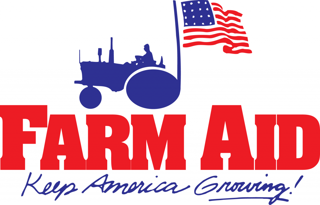 ACEnet Receives Farm Aid Award