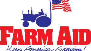 ACEnet Receives Farm Aid Funding