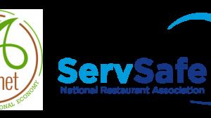 ACEnet's ServSafe Food Protection Manager Training/Certification