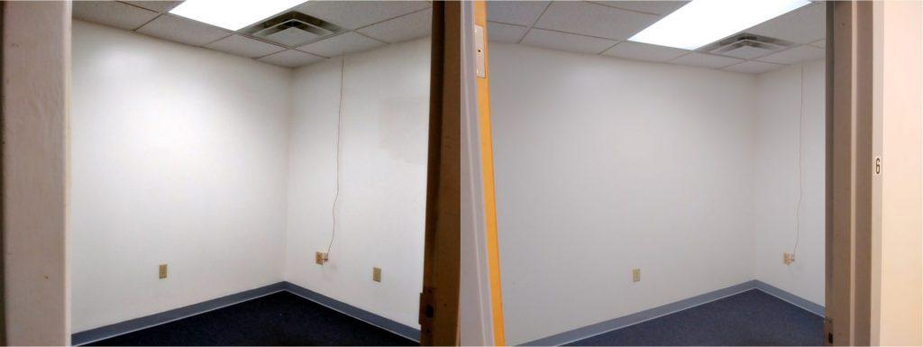 ACEnet office C-18 (1)