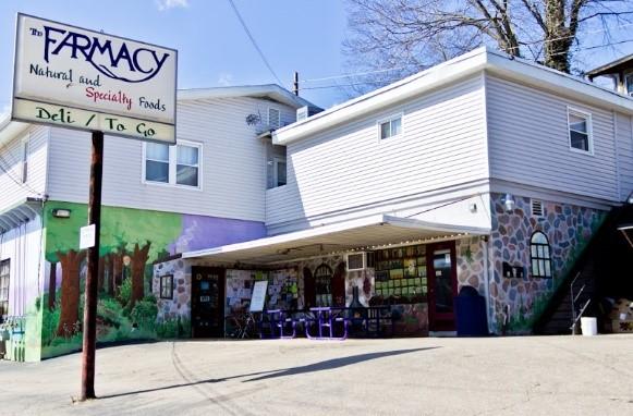 Celebrate Stimson Avenue: Optimism Overcomes COVID and Construction