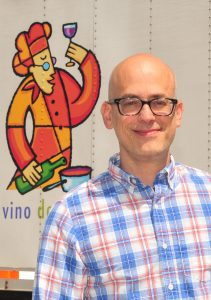 Vino de Milo Gives Back to Supportive Community